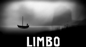 Mától elérhető és letölthető a Limbo az iOS készülékekre!