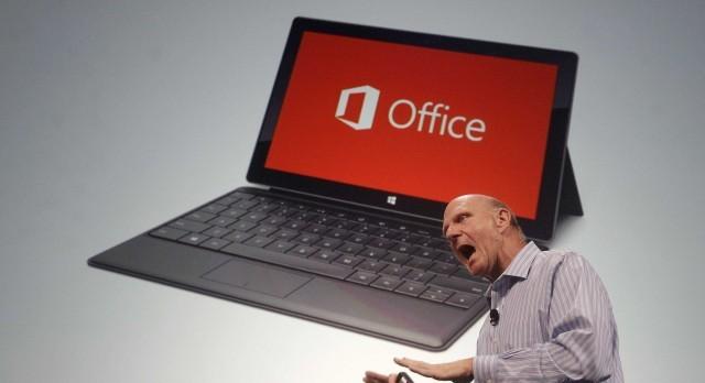 A Microsoft újabb iPad gyalázó reklámmal jelentkezik