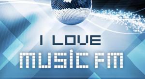 Megjelent a 89.5 Music FM hivatalos iPhone-os alkalmazása
