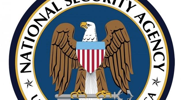 Az Apple és a Google együtt kérvényezi az NSA követeléseinek nyilvánossá tételét