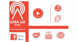 Hallgasd Apple kütyüdön a MasterCard Balaton Sound rádióját