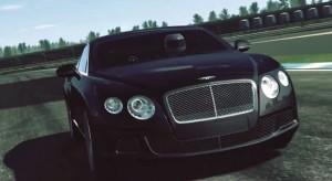 Mercedes-Benz és Bentley verdák érkeznek a Real Racing 3-hoz