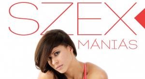 iBooks 50%-os könyvajánló – Szepesi Nikolett: Én, a szexmániás!