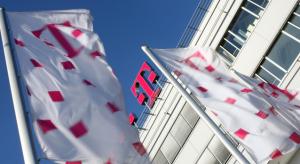 A hangazonosítás növeli az ügyfélelégedettséget a Telekomnál
