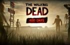 Megjelent a The Walking Dead: 400 Days!