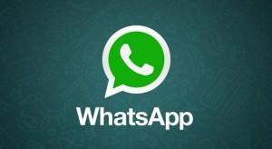 Frissült, ingyenesen elérhető, viszont előfizetéses lett a WhatsApp