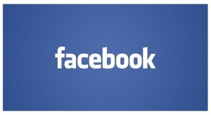 Itt az új Facebook Messenger!