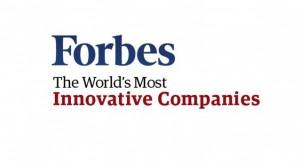 Hatalmasat esett az Apple a Forbes listáján