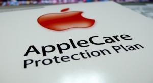 Átalakul az AppleCare, 24 órás online hibaelhárító szolgáltatást indíthat az Apple