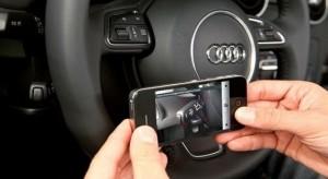 Kiterjesztett valóságon alapuló használati útmutatót fejlesztett iOS-re az Audi