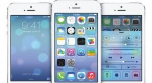Szeptember 10-én már tölthető lesz az iOS 7