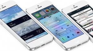 Drasztikus sebességnövekedést hozhat az új iPhone processzora