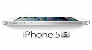 Dupla vakuval érkezhet az iPhone 5S a fotók szerint