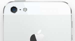 Itt az újabb az Apple szabadalom