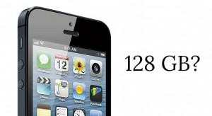 128 GB-os változatban is érkezhet az új iPhone
