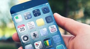 Fantasztikus iPhone 6 koncepcióképek érkeztek!