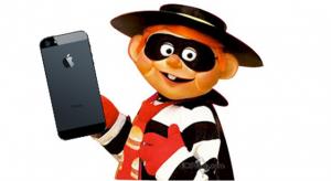 Olcsó iPhone-okat áruló csaló verte át az egyik olvasónkat