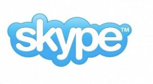 HD videohívással erősít az új Skype