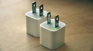 Az Apple Magyarországon is elindítja adapter-csere programját!