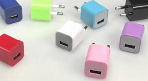 Az Apple hazánkban is elindította a töltőadapterekre vonatkozó csereakciós programját