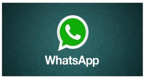 Nagyszerű újdonsággal érkezik az új WhatsApp
