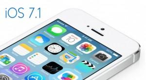 Már októberben megérkezhet az iOS 7.1