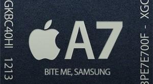 """Samsung: """"Kína felé nyitunk és nekünk is lesz 64 bites procink!"""""""