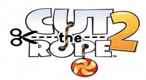 Érkezik a Cut the Rope 2