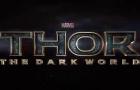 Vadonatúj Thor-játék készül a Gameloft gondozásában