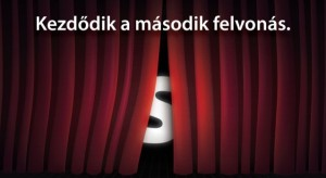 Speciális magyarországi Apple APR Keynote – 18:00-tól kezdünk!