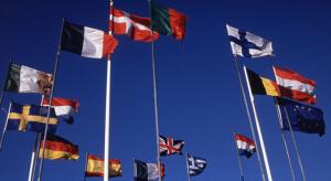 Brüsszel a roamingdíjak önkéntes eltörlését várja
