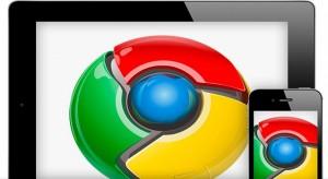 Remek funkciókkal frissült a Chrome