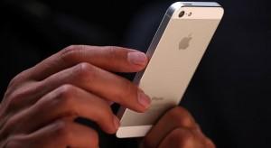 Videó: így működne az iPhone-ba épített ujjlenyomat-olvasó