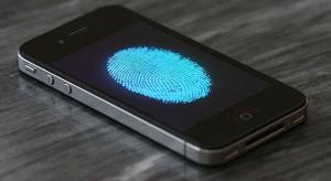 Aggályos lehet az iPhone 5S ujjlenyomat-olvasó
