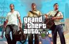 iOS alkalmazás érkezett a Grand Theft Auto V kiegészítéseként
