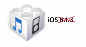 Apple: hamarosan megszűnik az iOS 7 előtti rendszerek támogatása