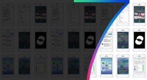 Íme, az iOS 7 legjobb rejtett funkciói