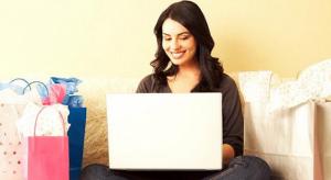 PayPal: egyre népszerűbb az online vásárlás