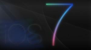 Bréking! Megérkezett az iOS 7 Golden Master kiadása! Már tölthető!