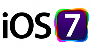 Szeptember 18-tól elérhetővé válik az iOS 7 végleges változata