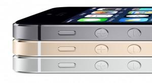 Apple: 9 millió iPhone kelt el három nap alatt
