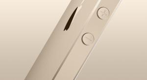 Videón az iPhone 5C és iPhone 5S készülék