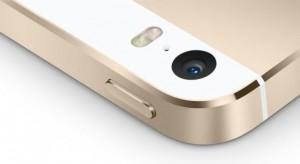 """iPhone 5S – Egycsapásra mindenki kedvence lett a """"Slo-Mo"""""""