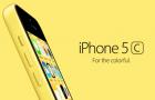 Az iPhone különálló üzletként is nagyobb, mint a Microsoft