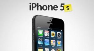 iPhone Totó – Milyen lesz az iPhone 5S? Tippelj és nyerj!