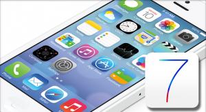 Kérdezz Handrástól: kövesd élőben az Apple Keynote-ot nálunk!