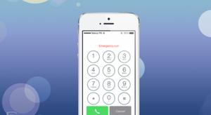 Komoly biztonsági rést találtak az iOS7-ben