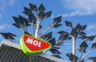 Itt a Mol Mobile – Saját márkanévvel indított mobilszolgáltatást a Mol!