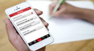 Népszerű magyar újítás: útnyilvántartás és kiküldetési rendelvény iOS-re optimalizálva