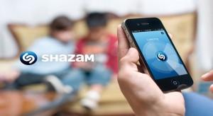 Remek újdonságokkal frissült a Shazam